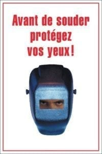 affiche-protection-yeux